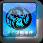 Dragon0092