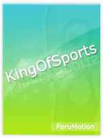 KingOfSports