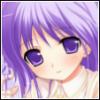 Music/Entertainment 16104-27