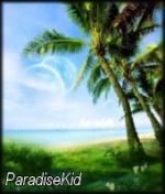 ParadiseKid