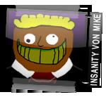 InsanityVonMike2