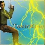 ToxicKing