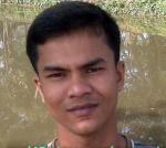 nurul47