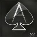 Ace12