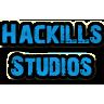 Hackills