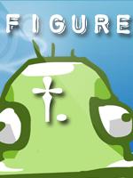 †figure