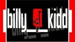 billy_d_kidd