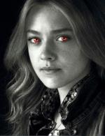 *Bella Cullen*