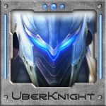 UberKn1ght