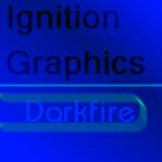 IgnitionGFX