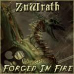 ZuWrath