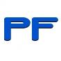 Forum Services 37953-84