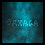 Saxaca