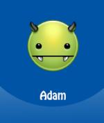 Adam360