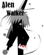 AlenWalker
