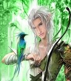 Jade~Prince