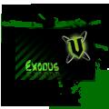 vExodus