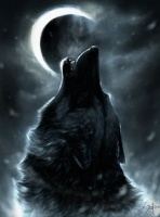 DarkChildWithin