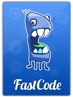 FastCode