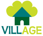 villageexample
