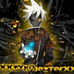 darksigner
