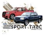Sports & Hobbies 74057-6