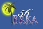brale1