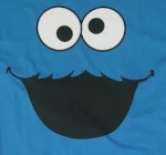 cookiemonster395