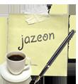 Jazeon