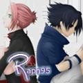 Raph95