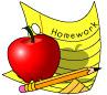 Homework90