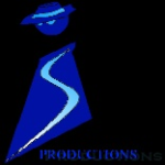 IProducties