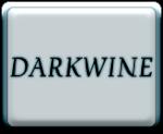 DARKWINE