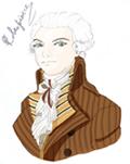 Naoki-de-Robespierre