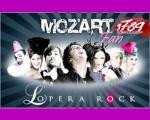 Mozart Fan