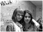 Valoch