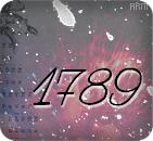saphira22