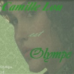 olympe 38