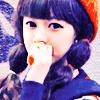 ChocolateCookie ♥