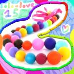 lolo-love15