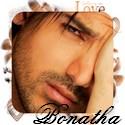 Bonatha