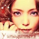 yunagunners