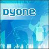Dyone