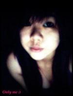 dj_lie