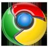 Galería Chrome11