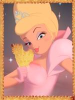 PrincesseDeLu