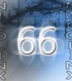 nicolynx66