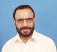 Dr. Nisar Ahmad