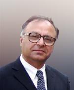 nkhawar