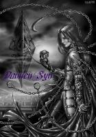 Damien Syn